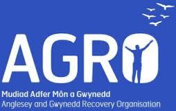 AGRO Cymru