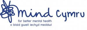 Mind_Cymru