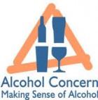 Alcohol concern