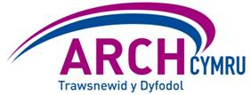 Arch Cymru
