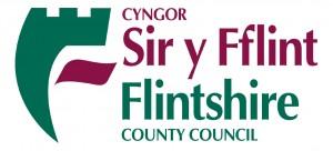 Flintshire-County-Council